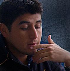 Leno Marin