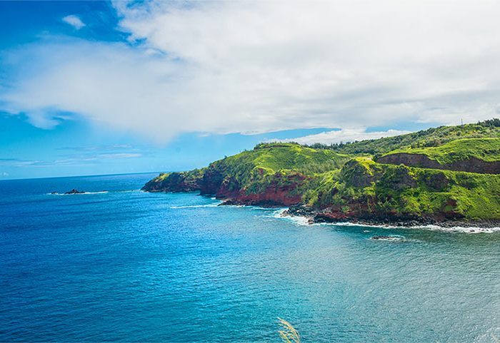 Maui Photo Expedition