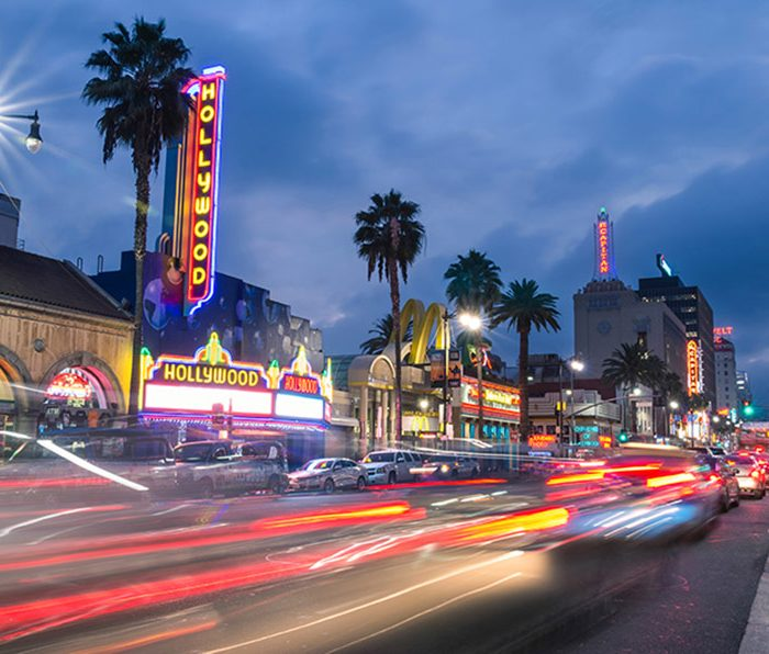Hollywood_172633181