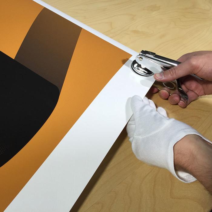 printing-wine-fine-art-leno-marin-studio