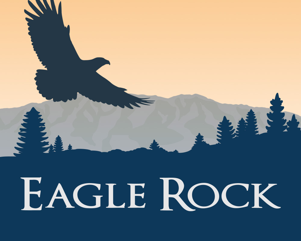eagle-rock-physical-therapy-cover